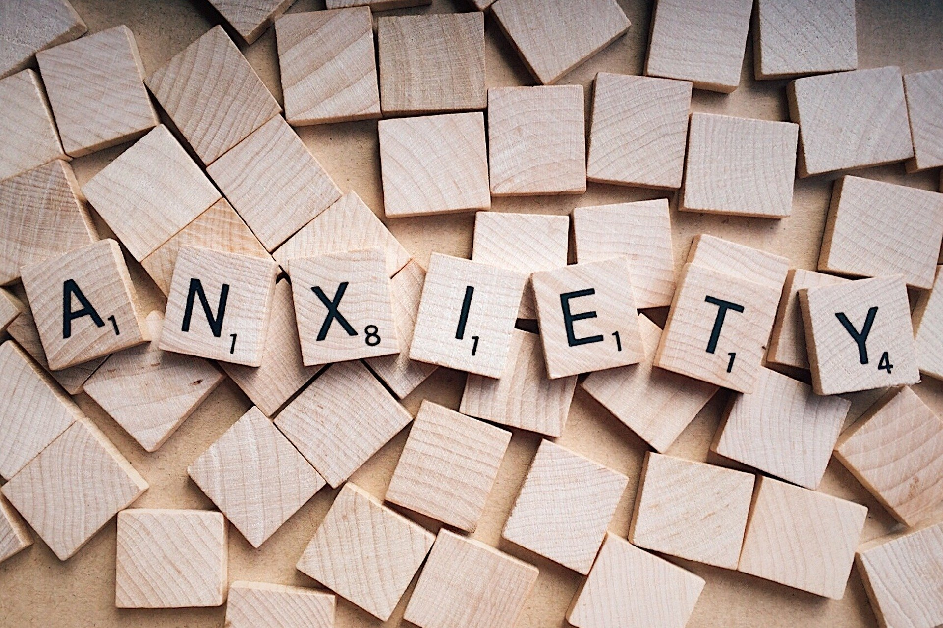 cbd oil helps with anxiety